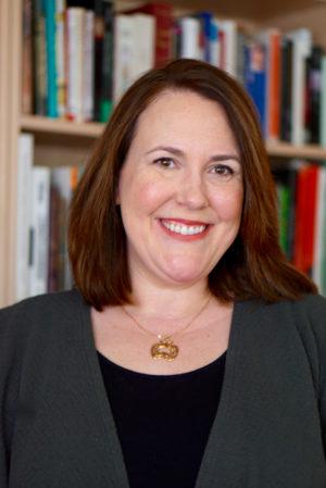 Jennifer Pruitt