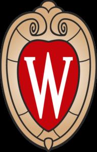 UW Crest