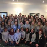 Student Justice Leadership Program