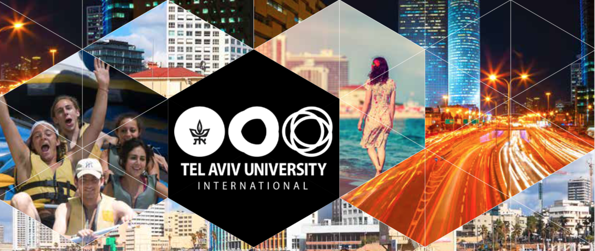 Tel Aviv U FLAS