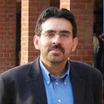 Irfan Omar