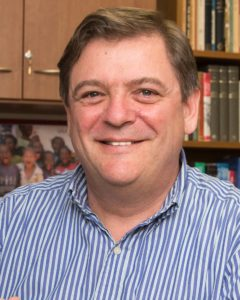 Jeremy Foltz