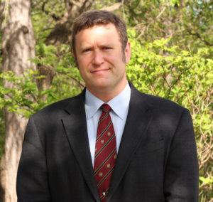 Jeremy Hutton
