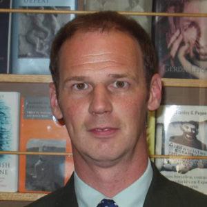 Mark Kleijwegt