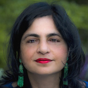 Preeti Chopra