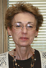 Rachel Brenner
