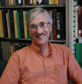 Ronald Troxel