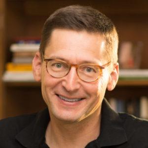Ulrich Rosenhagen